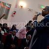 04-12-SMBC Rev  Dr  Todd Hall-236