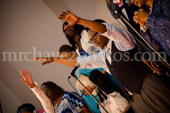 04-12-SMBC Rev  Dr  Todd Hall-257