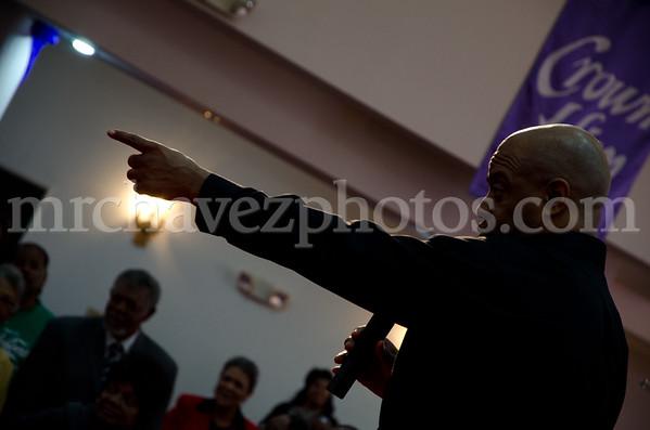 04-12-SMBC Rev  Dr  Todd Hall-233