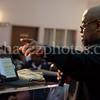 04-12-SMBC Rev  Dr  Todd Hall-208