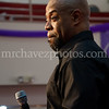 04-12-SMBC Rev  Dr  Todd Hall-230