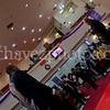 04-12-SMBC Rev  Dr  Todd Hall-223