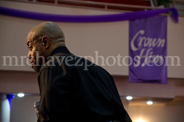 04-12-SMBC Rev  Dr  Todd Hall-219