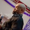 04-12-SMBC Rev  Dr  Todd Hall-224