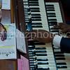 04-12-SMBC Rev  Dr  Todd Hall-237
