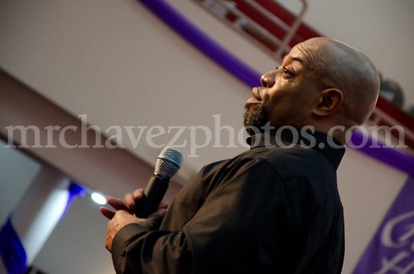 04-12-SMBC Rev  Dr  Todd Hall-226