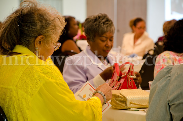 4-12 SMBC We Care Luncheon-85