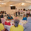 4-12 SMBC We Care Luncheon-80