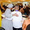 4-12 SMBC We Care Luncheon-84