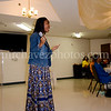 4-12 SMBC We Care Luncheon-71