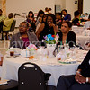 4-12 SMBC We Care Luncheon-55