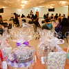 4-12 SMBC We Care Luncheon-62
