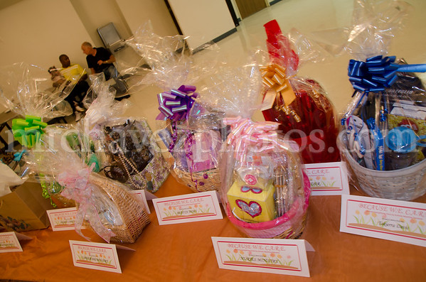 4-12 SMBC We Care Luncheon-58