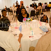 4-12 SMBC We Care Luncheon-32