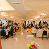 4-12 SMBC We Care Luncheon-20
