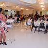 4-12 SMBC We Care Luncheon-54