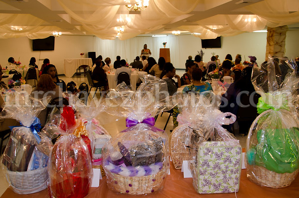 4-12 SMBC We Care Luncheon-63