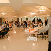 4-12 SMBC We Care Luncheon-23