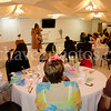 4-12 SMBC We Care Luncheon-56