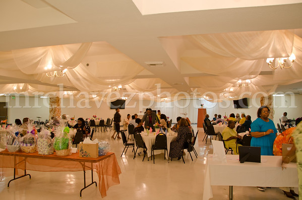 4-12 SMBC We Care Luncheon-3