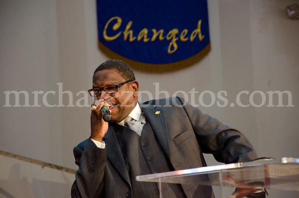 5-12 Pastor Toussaint at SMBC-36
