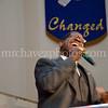 5-12 Pastor Toussaint at SMBC-48