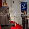 5-12 Pastor Toussaint at SMBC-41
