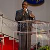 5-12 Pastor Toussaint at SMBC-2