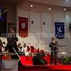 5-12 Pastor Toussaint at SMBC-6