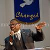 5-12 Pastor Toussaint at SMBC-27