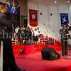 5-12 Pastor Toussaint at SMBC-29