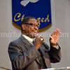 5-12 Pastor Toussaint at SMBC-16