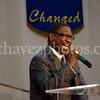 5-12 Pastor Toussaint at SMBC-31