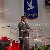 5-12 Pastor Toussaint at SMBC-1