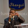 5-12 Pastor Toussaint at SMBC-30