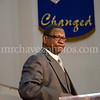 5-12 Pastor Toussaint at SMBC-49