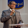 5-12 Pastor Toussaint at SMBC-12