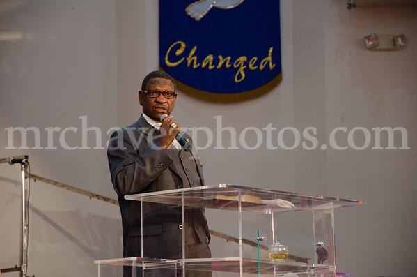 5-12 Pastor Toussaint at SMBC-4