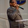 5-12 Pastor Toussaint at SMBC-46