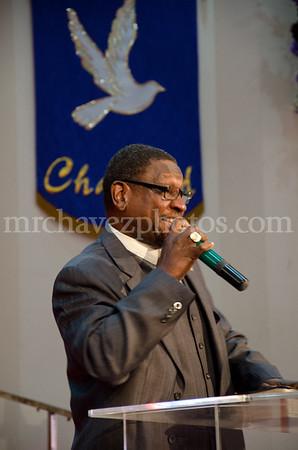 5-12 Pastor Toussaint at SMBC-50