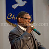 5-12 Pastor Toussaint at SMBC-50