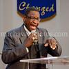 5-12 Pastor Toussaint at SMBC-10