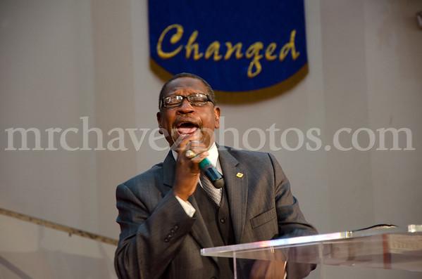 5-12 Pastor Toussaint at SMBC-33