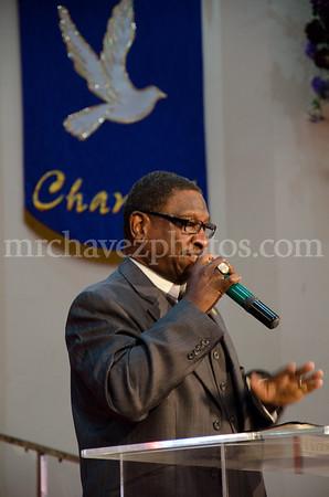 5-12 Pastor Toussaint at SMBC-51