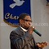 5-12 Pastor Toussaint at SMBC-51