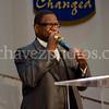 5-12 Pastor Toussaint at SMBC-39