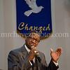 5-12 Pastor Toussaint at SMBC-20