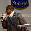 5-12 Pastor Toussaint at SMBC-38