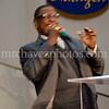 5-12 Pastor Toussaint at SMBC-45