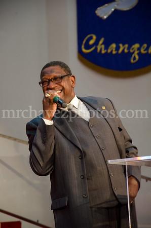 5-12 Pastor Toussaint at SMBC-54